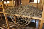 Thumbnail for the post titled: Ker Kwonga Panyimur Museum