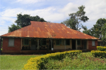 Thumbnail for the post titled: Kigulu Cultural Museum