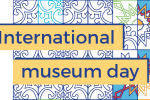 Thumbnail for the post titled: International Museum Day