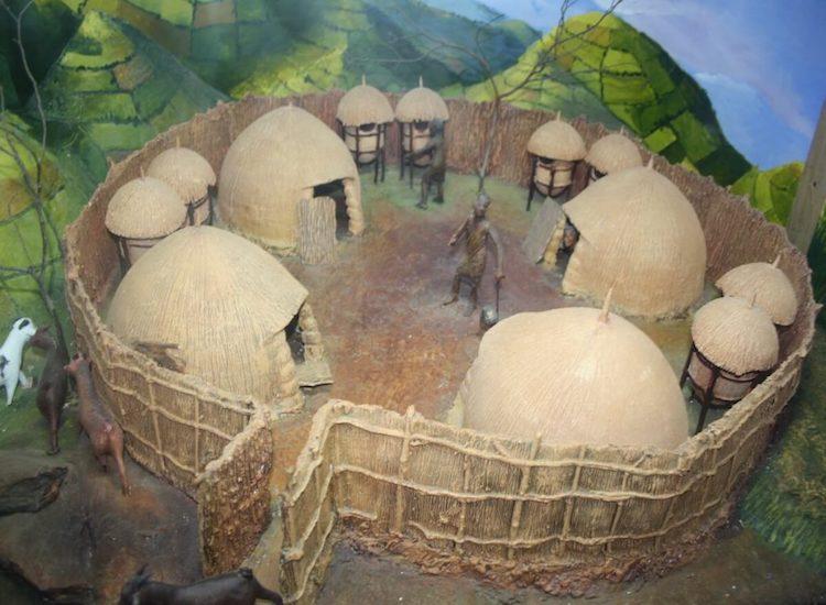 Igongo-Cultural-Centre-Mbarara-May_2015-15-1024x684