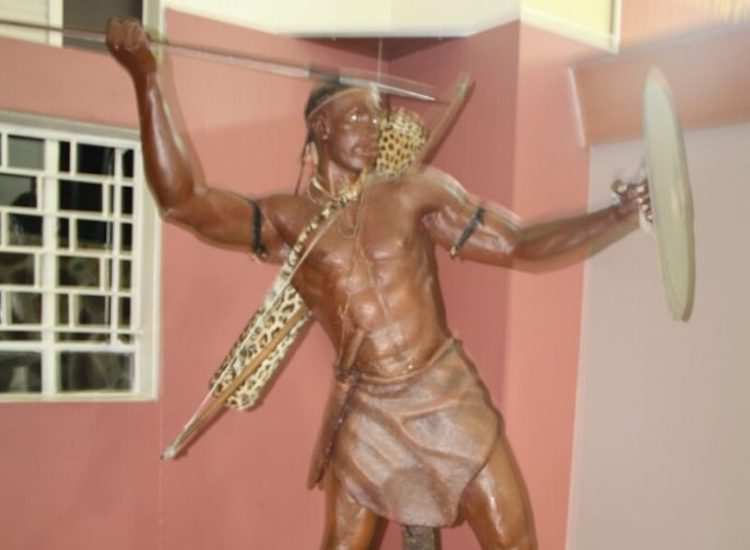 Igongo-Cultural-Centre-Mbarara-May_2015-20-684x1024