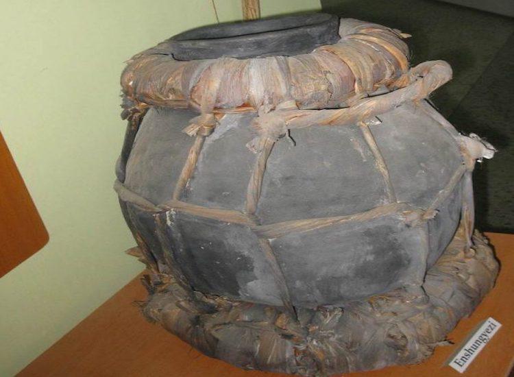 Igongo-Cultural-Museum-6-575x1024